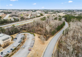 LOT 1 CHAMPIONS BOULEVARD, AUBURN, 36830, ,Commercial/industrial,For Sale,CHAMPIONS,152165