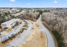 2355 CHAMPIONS BOULEVARD, AUBURN, 36830, ,Commercial/industrial,For Sale,CHAMPIONS,152246