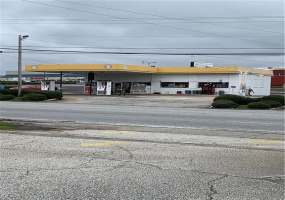 3700 PEPPERELL PARKWAY, OPELIKA, 36801, ,Commercial/industrial,For Sale,PEPPERELL,152291